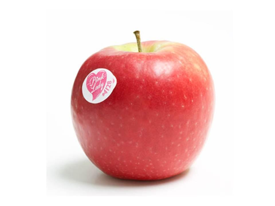 App. Pink Lady