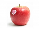 Appels (Pink Lady)