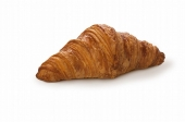 Roomboter croissant