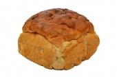 Appelbrood