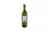 Bessiere Chardonnay