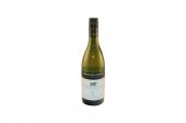 Aberdeen Angus Chardonnay