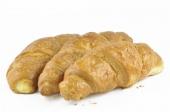 Croissant | vrijdag aanbieding