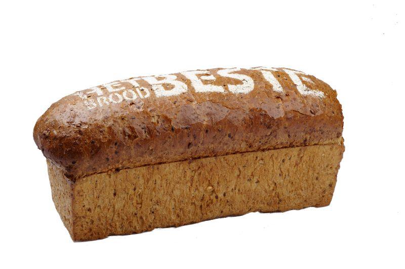 Het Beste Brood
