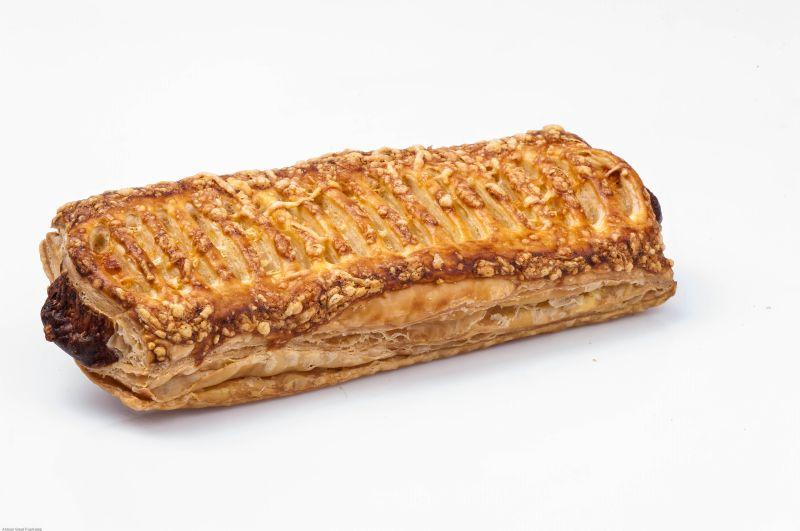 Beemster kaasbroodje