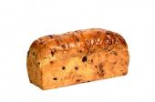 Rozijnenbrood
