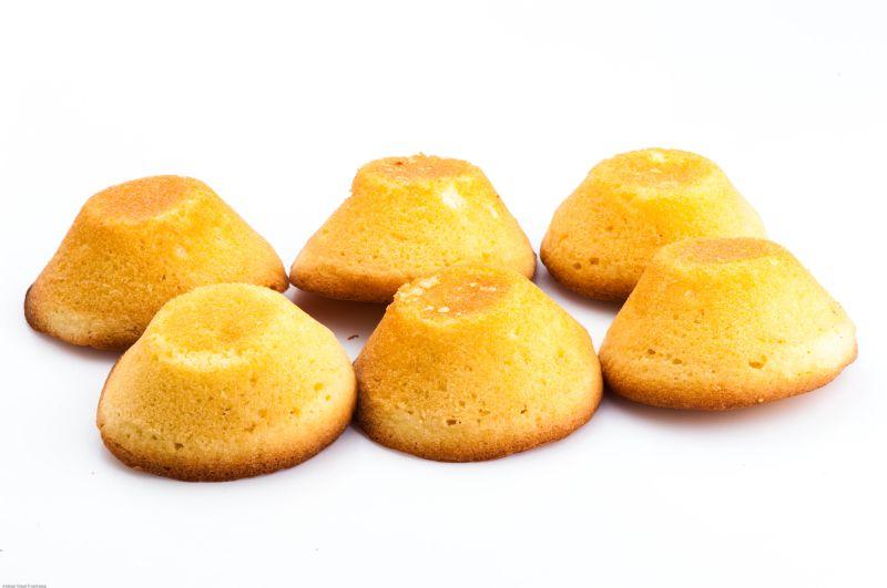 Cakejes