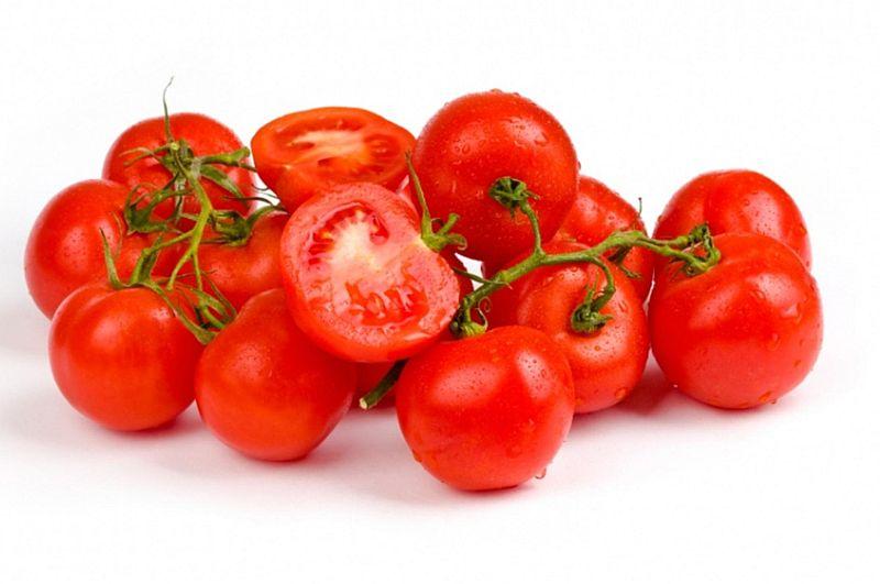 Cherry Tomaat
