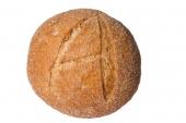 Tarwe- desem bruinbrood