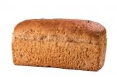 Volkorenbrood grof