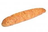 Knabbelstokbrood