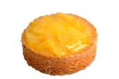 Ananaskoek