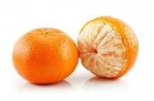 Clementine nieuwe oogst Zuid Afrika
