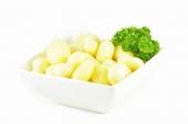 Aardappel kriel