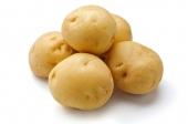 Aardappels (Doré)