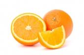 Handsinaasappelen groot maat 54-60