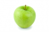 Appels (Granny Smith)