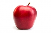 Appels (Royal Gala) klein