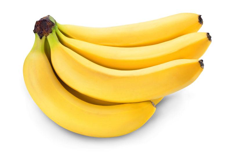 Bananen (Turbana)