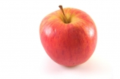 Elstar appels middel