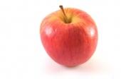 Appels (Elstar)