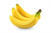 Bananen (biologisch)