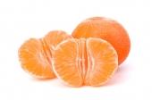 MandarijnenClementines groot