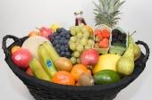 Fruitmand De Westlandse Tuin