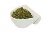 Tapenade groene olijf