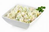 William salade