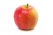 Biologische appels