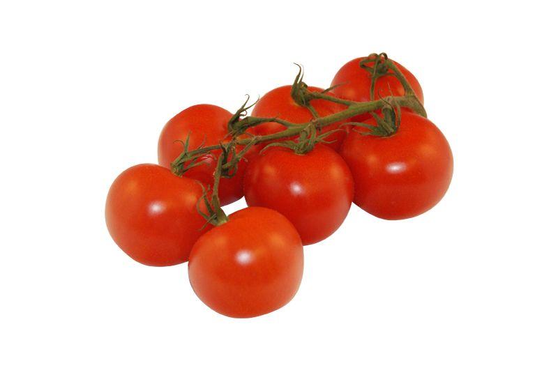 Tasty Tom tomaten