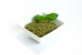 Pesto nature