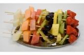 Fruitspies