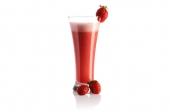 Healthy juice: spinazie sensatie