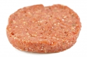 Hamburger vers