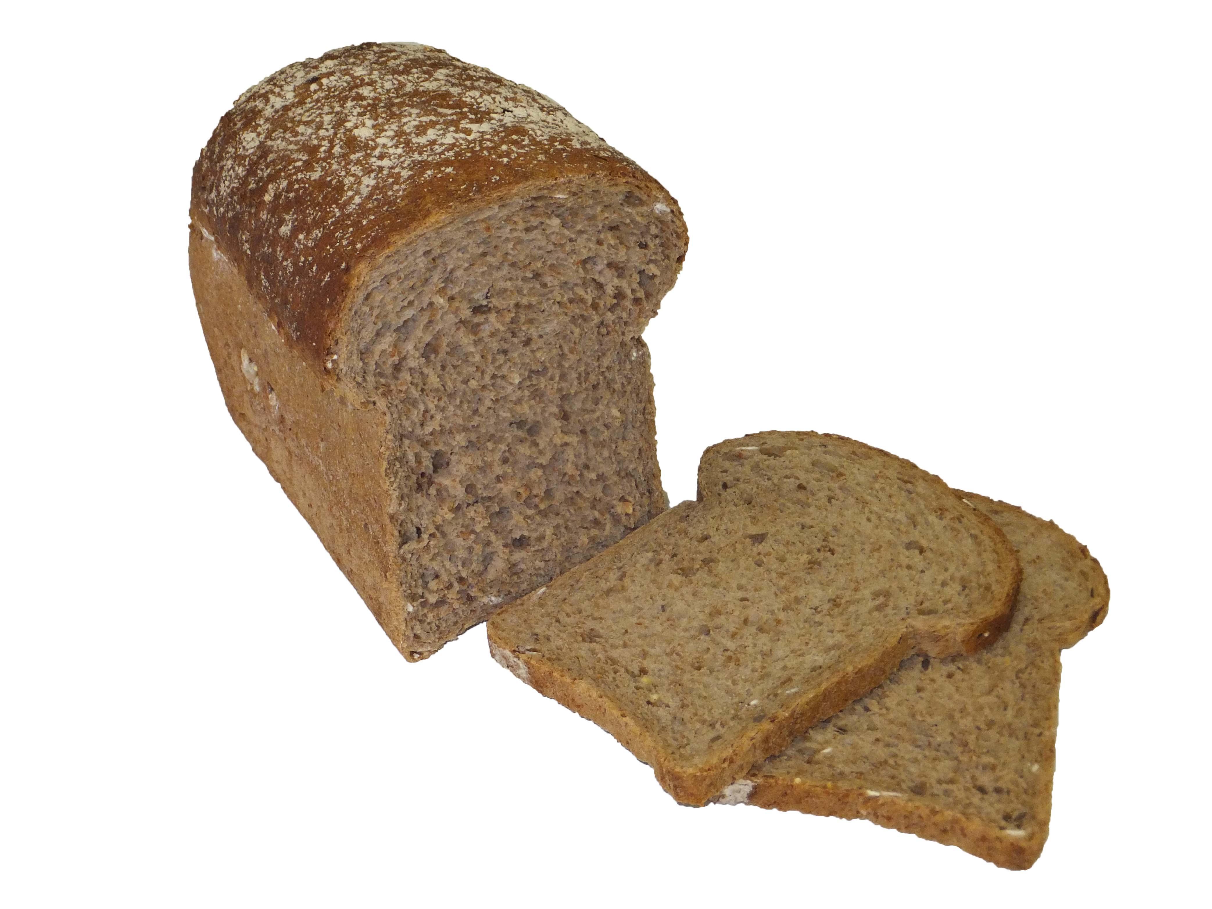 Landbrood
