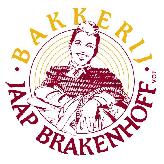 Bakkerij Jaap Brakenhoff