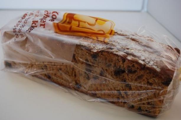 Oude-wijven koek