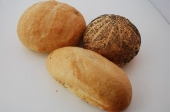 Harde broodjes GESORTEERD