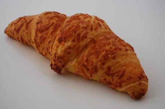 Kaas croissants