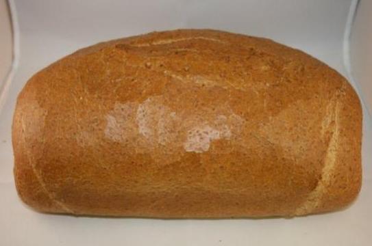 Waddenbrood plat