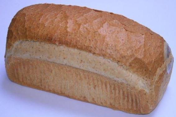 Weitebrood