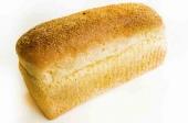 Maisbrood