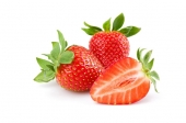 Aardbeien 400 gram
