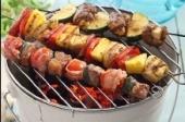 Barbecue club pakket (incl. BBQ)