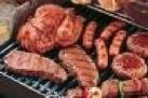 Keurslager barbecue pakket