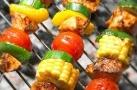 Barbecue pakket POPULAIR