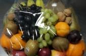 Fruitmand €20,00