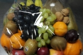 Fruitmand €25,00